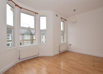 Thumbnail 2 bedroom flat for sale in Millais Road, London