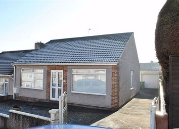 3 bed semi-detached bungalow for sale in Filwood Drive, Kingswood, Bristol BS15
