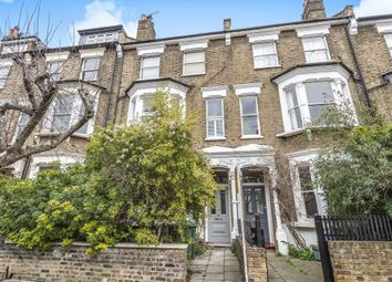 2 bed flat for sale in Rona Road, Hampstead NW3