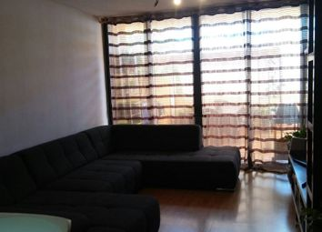 Thumbnail 2 bed apartment for sale in Las Chafiras, Llano Del Camello, Spain