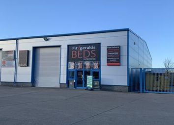 Thumbnail Retail premises for sale in Phorpres Close, Hampton, Peterborough