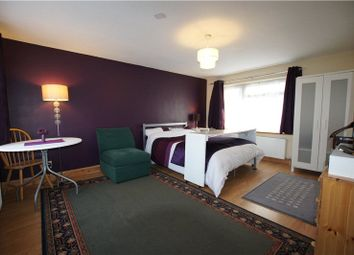Thumbnail Room to rent in Bramble Bank, Frimley Green, Camberley, Surrey