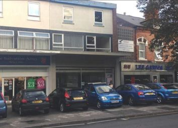 Thumbnail Retail premises to let in 57, Birmingham Road, Birmingham