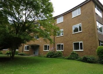 Thumbnail 3 bed flat to rent in Radcliffe Road, Croydon