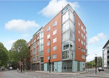 Thumbnail Office for sale in Terracotta Court, Tower Bridge Road, London, Greater London