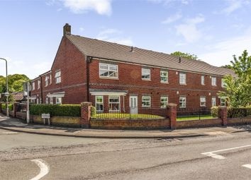 Thumbnail 3 bed flat for sale in Roseberry Court, Great Ayton, Middlesbrough, North Yorkshire