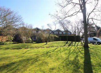 3 bed link-detached house for sale in Rectory Green, Beckenham BR3