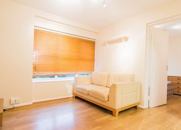 Thumbnail Flat to rent in Pursewardens Close, Culmington Road, Ealing