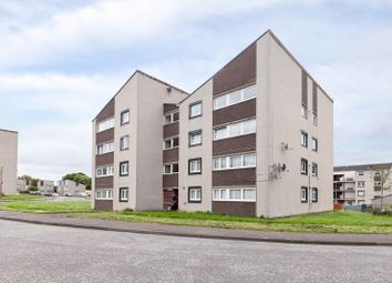 Thumbnail 2 bedroom flat for sale in Calder Court, Edinburgh