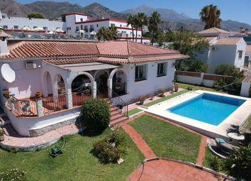 Thumbnail Property for sale in Callejón Sol, 29780 Nerja, Málaga, Spain
