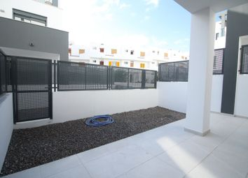 Thumbnail 3 bed apartment for sale in Santa Eulalia, Islas Baleares, 07840, Spain