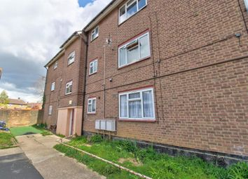 Thumbnail 2 bed flat for sale in Quarry Spring, Harlow