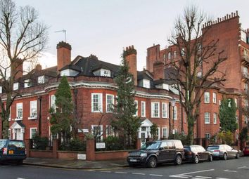 6 bed property to rent in Abbotsbury Road, London W14