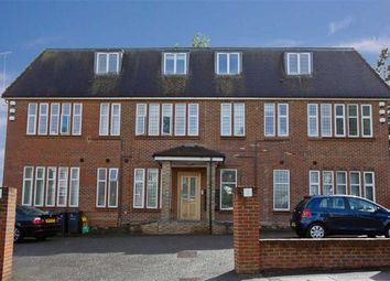 Thumbnail 3 bed flat to rent in Acacia Court, Brent Green, Golders Green