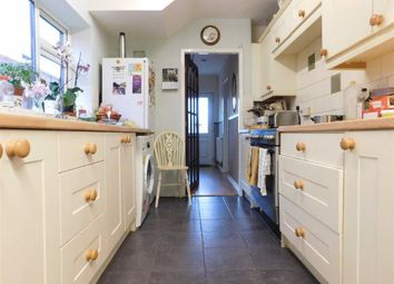 Thumbnail 4 bedroom semi-detached house for sale in Glossop Road, Charlesworth, Glossop