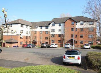 Thumbnail 1 bedroom flat to rent in Avonbridge Drive, Hamilton