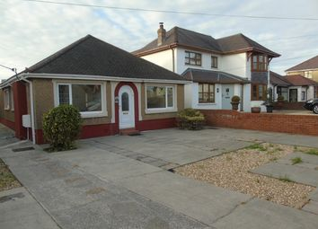 Thumbnail 3 bed property to rent in Capel Road, Llanelli