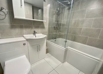 Thumbnail 1 bed flat to rent in Westox House, Dudley