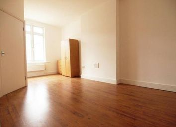 Thumbnail Studio to rent in Crouch Hill, London
