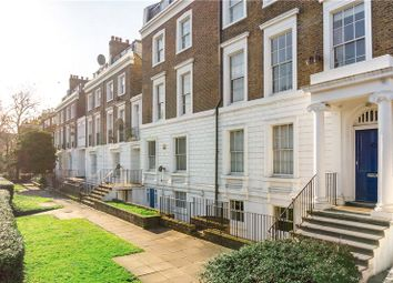 2 bed flat for sale in Brixton Road, Stockwell, London SW9