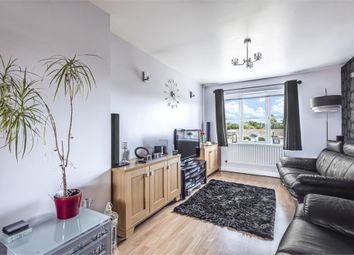 Thumbnail 1 bed flat for sale in Wenham Place, Hatfield, Hertfordshire