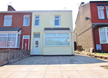 3 bed semi-detached house to rent in Bedford Road, Southport PR8