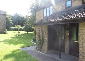 Thumbnail 1 bed property to rent in Applewood Court, Westlea, Swindon
