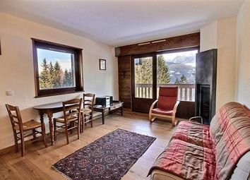 Thumbnail 1 bed apartment for sale in St-Gervais Apartment, St Gervais Les Bains, Auvergne-Rhone-Alpes, France