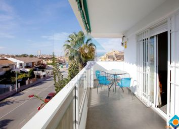 Thumbnail 2 bed apartment for sale in Vía Axial, Puerto De Mazarron, Mazarrón