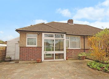 Thumbnail 2 bed bungalow for sale in Court Road, Orpington, Kent