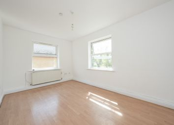 Thumbnail 2 bed flat to rent in Uplands Close, Woolwich Arsenal, London