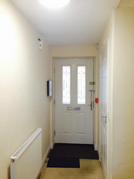 Thumbnail Room to rent in Yarrow Walk, Coventry