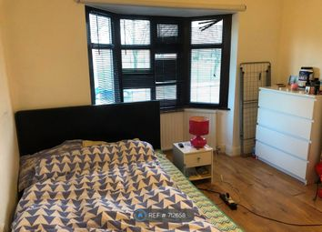 Room to rent in Eltham, London SE9