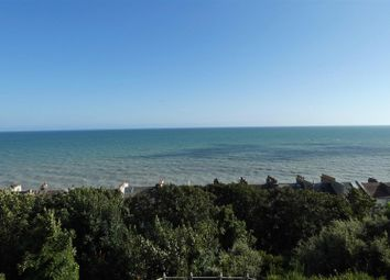 Thumbnail 3 bedroom flat to rent in West Hill Road, St. Leonards-On-Sea, East Sussex