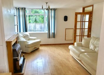 Thumbnail 3 bed terraced house for sale in Fairyland, Neath