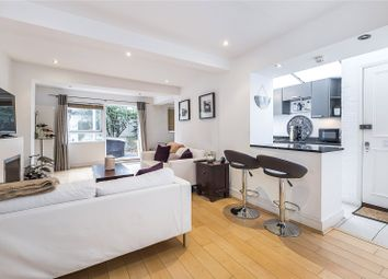 2 bed maisonette for sale in New Kings Road, London SW6