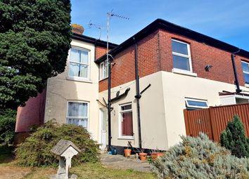 Thumbnail 1 bed flat to rent in Eling Lane, Totton, Southampton