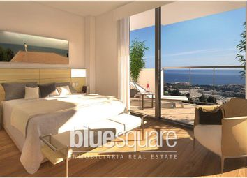 Thumbnail 3 bed apartment for sale in Benalmadena Costa, Costa Del Sol, 29630, Spain
