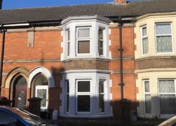 Thumbnail 3 bed terraced house to rent in Culliford Road South, Dorchester, Dorset