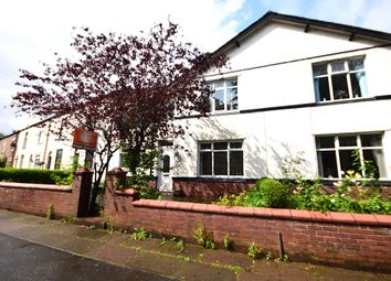 2 bed semi-detached house for sale in King Street, Westhoughton BL5