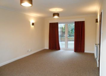 Thumbnail 4 bedroom property to rent in Farleigh Road, Pershore, Worcestershire