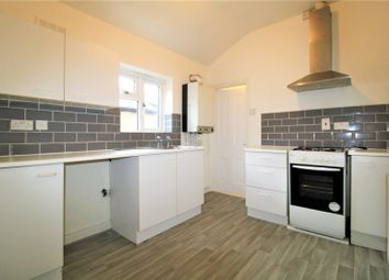 Thumbnail 1 bed flat to rent in Sheridan Road, Belvedere