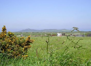Thumbnail Land for sale in Whitchurch, Solva, Haverfordwest