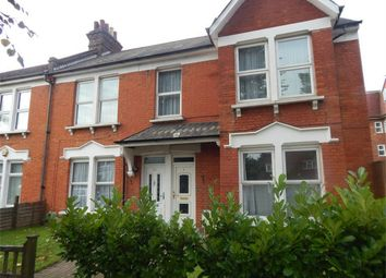 Thumbnail 2 bed maisonette for sale in Tremaine Road, Anerley, London