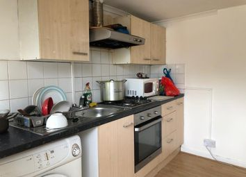Thumbnail Room to rent in Wilmslow Road, Fallowfield, Manchester
