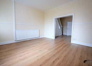 Thumbnail 2 bed terraced house to rent in Newton Road, St Helens