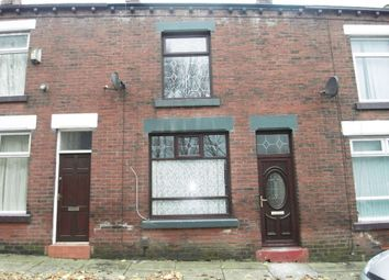 Thumbnail 2 bedroom property to rent in Sharman Street, Bolton