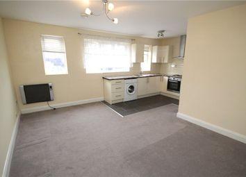 Thumbnail 1 bedroom flat to rent in Kingston Road, Ewell, Epsom
