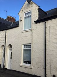 Thumbnail 3 bedroom terraced house to rent in Warwick Street, Monkwearmouth, Sunderland, Tyne And Wear