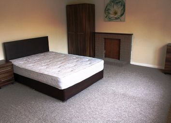 Thumbnail Room to rent in Room To Rent Including All Bills, Burghfield